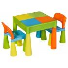 Детские столы, парты, комплекты стол и стульчики