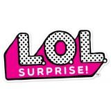ЛОЛ LOL surprise