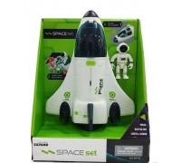 Набор космос Космический корабль 80102