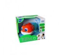 Игрушка для купания Рыбка Hola 8103