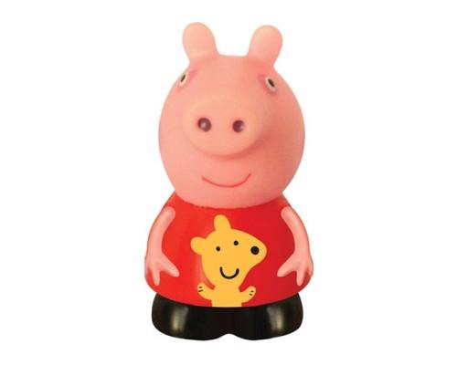 Игрушка-брызгунчик Peppa Свинка Пеппа