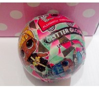 Кукла LOL Surprise шар YT7281