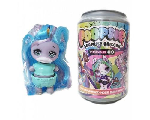 Игровой набор Poopsie Surprise Unicorn PG4010