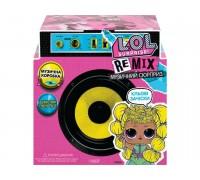 """Игровой набор L.O.L SURPRISE! W1 серии """"Remix Hairflip"""" 566960"""