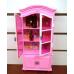 Мебель для куклы Столовая Gloria 24011