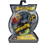 Машинка-трансформер Screechers Wild L2 Ви-Бон EU683128