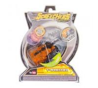 Машинка-трансформер Screechers Wild L2 Ти-реккер UА683121