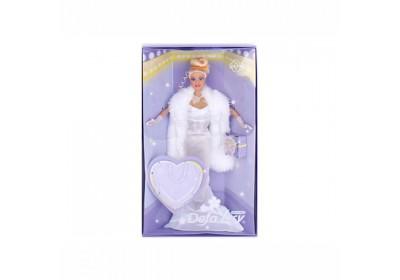 Кукла Defa Lucy 20953AB