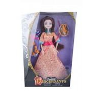 Кукла Descendants BLD032