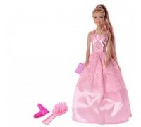 Кукла с аксессуарами Defa Lucy 8063