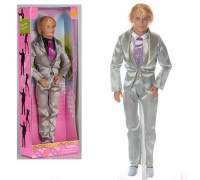 Кукла Кен Defa 8192