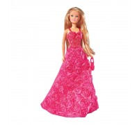 Кукла Simba Штеффи в праздничной одежде 5739003