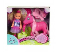 Кукла Эви-принцесса и пони Simba 5738667