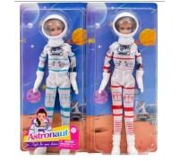 Кукла Defa Космонавт 8640