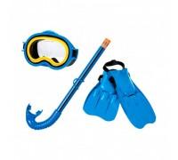 Набор для плавания Intex 55952