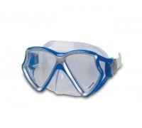 Маска для плавания Intex 55980