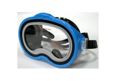Маска для плавания Intex 55913