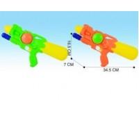 Водный пистолет 5281