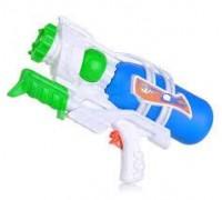 Водный пистолет YS324
