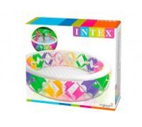 Бассейн семейный Intex 56494