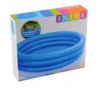 Бассейн Intex 58446 168*41 см