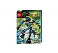 Конструктор KSZ Bionicle 613-3 Грозовой монстр