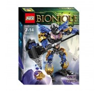Конструктор KSZ Bionicle 611-2 Онуа- Объединитель Земли