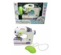 Детская швейная машинка 6972A
