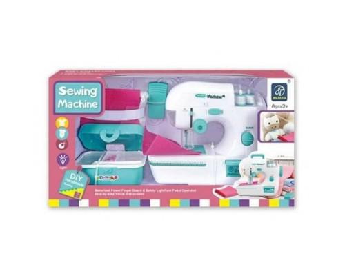 Детская швейная машинка 7926