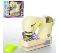 Детская швейная машинка 6994В