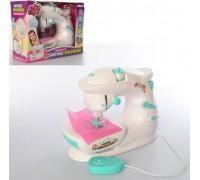 Детская швейная машинка 7922