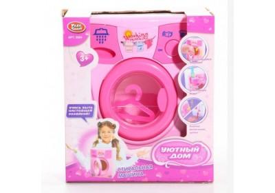 Детская стиральная машинка 0924