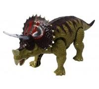 Динозавр интерактивный WS5315 2 вида