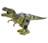 Динозавр интерактивный WS5316 2 вида