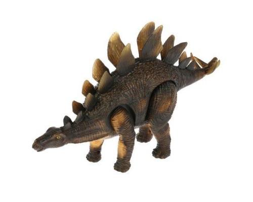 Динозавр интерактивный WS5355