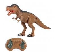Динозавр на радиоуправлении RS6133