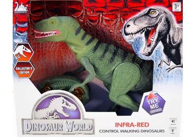 Динозавр на радиоуправлении RS6129А