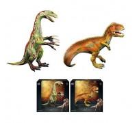 Набор игровой Живая серия Динозавры Q9899-099