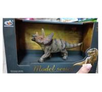 Набор игровой Живая серия Динозавры Q9899-B25