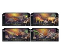 Набор игровой Живая серия Динозавры Q9899-M3