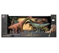 Набор игровой Живая серия Динозавры Q9899-W3