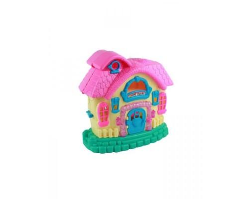 Дом для кукол 3923