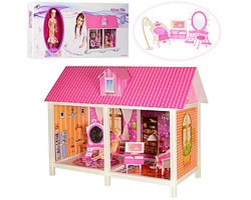 Дом для кукол 66882