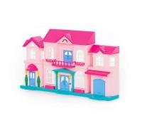 Кукольный дом София Polesie 78193