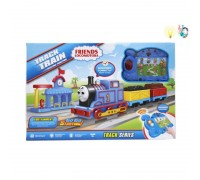Железная дорога Томас 88948