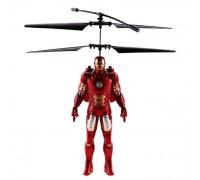 Летающие Супер герои Marvel 6 видов 2320C