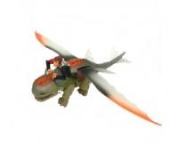 Интерактивный Дракон Беззубик 3308