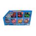 Игровой набор Щенячий патруль 6889-325