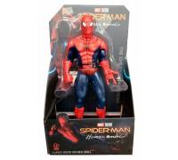 Супергерой Человек паук 3331 B