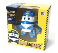 Робот поезд Robot trains Кей (аналог) RM001